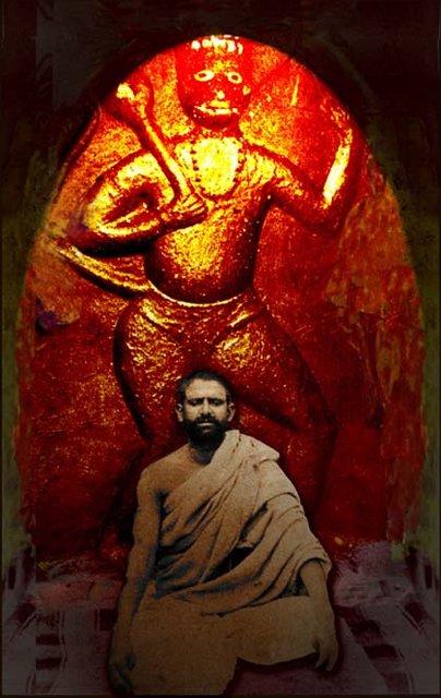 Neeb Karori Baba Temples And Ashrams